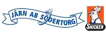 Järn AB Södertorg