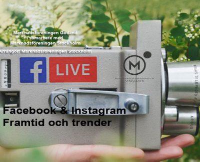 Fb-framtid