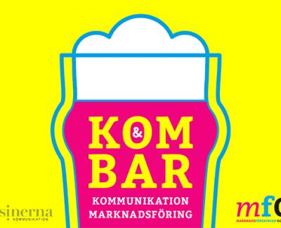 KOM-BAR-MFG-logo-2018-600x400-Kusinerna
