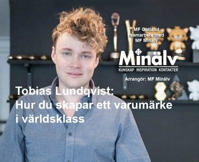 Tobias-Lundqvist